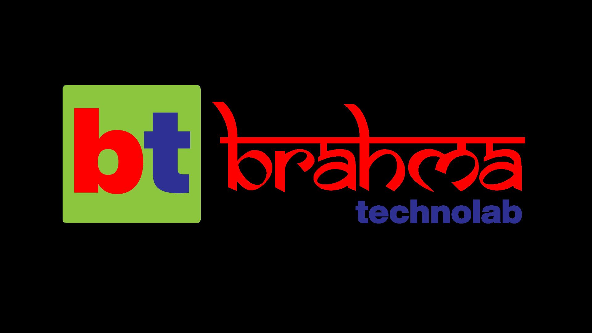 Brahma Technolab